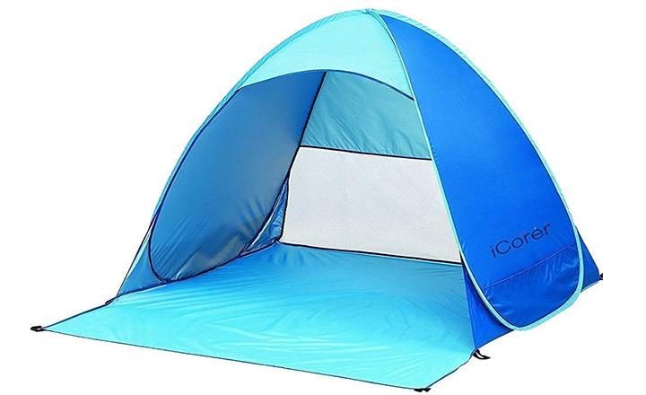 iCorer Beach Tent