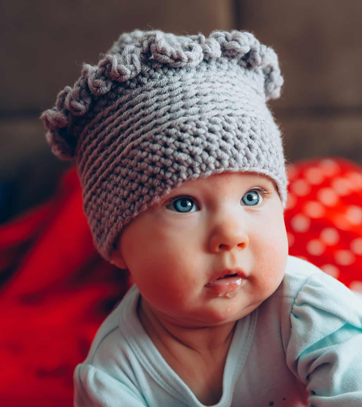1000 Top Baby Boy Names In The U S Popular Boy Names For 2020