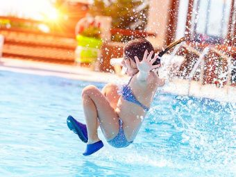 13 Best Water Shoes For Kids And Toddlers In 2021