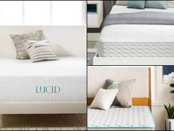 11 Best Mattresses For Kids In 2021
