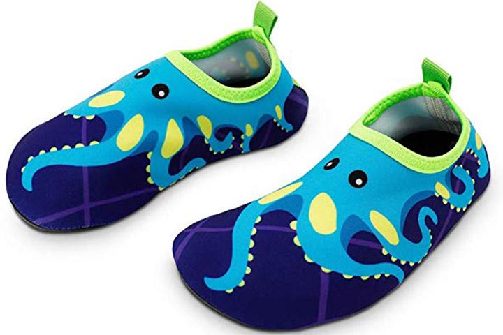 Bigib Water Shoes