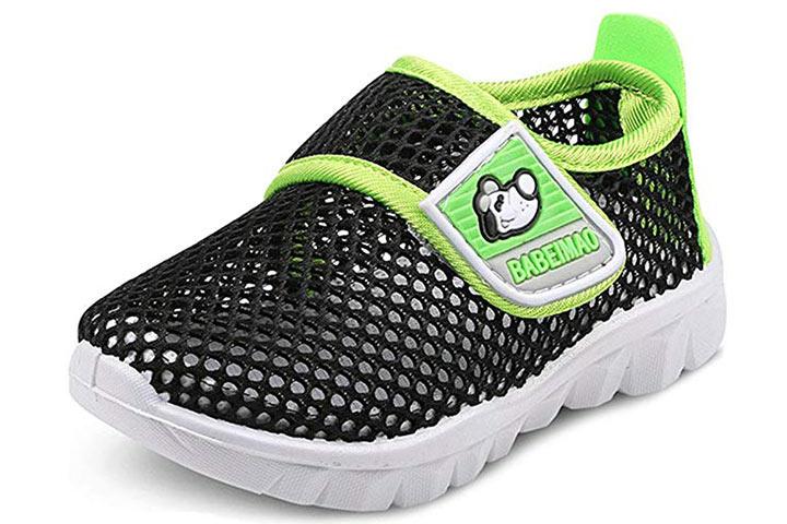 Dadawen Sneakers Sandals Water Shoe