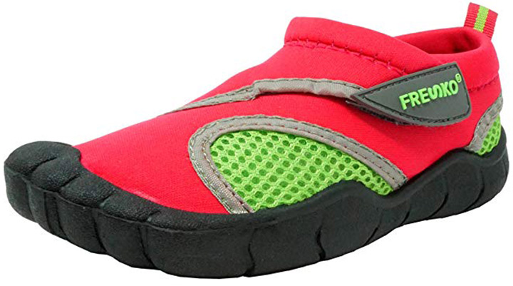 Fresko Water Shoes