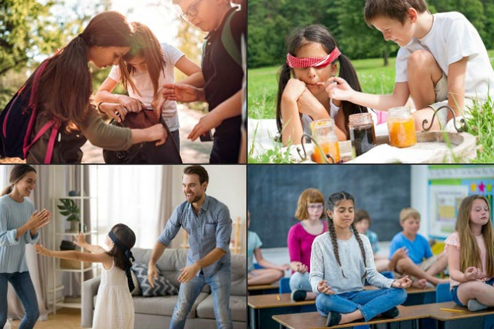 Fun-Mindfulness-Activities-And-Games-For-Kids
