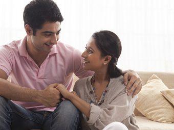 क्या गर्भावस्था में यौन संबंध बनाना सुरक्षित है? | Kya Pregnancy Me Sambhog Karna Chahiye?