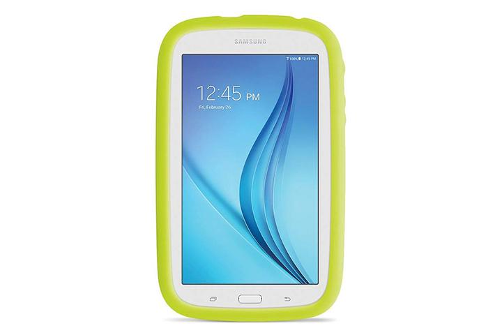 Samsung Galaxy Kids Tab E Lite