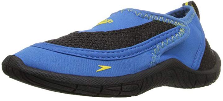 Speedo Surfwalker Pro 2.0 Water Shoes
