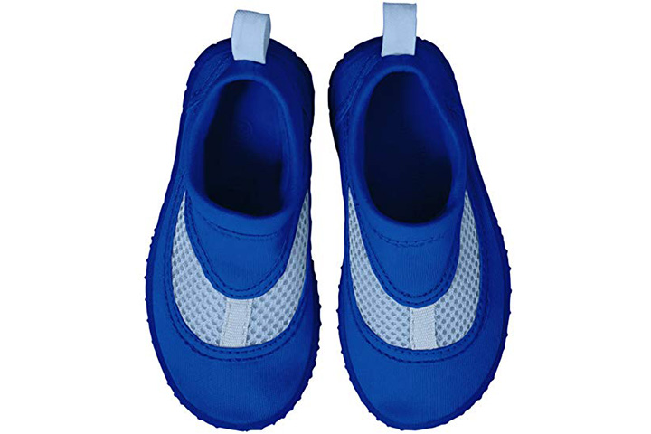 i Play Water Shoes