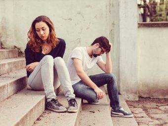 20 Relationship Deal Breakers That Can Make You Walk Away