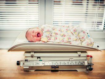 कम जन्म वजन शिशु (लो बर्थ वेट): कारण, लक्षण और देखभाल | Low Birth Weight In Hindi