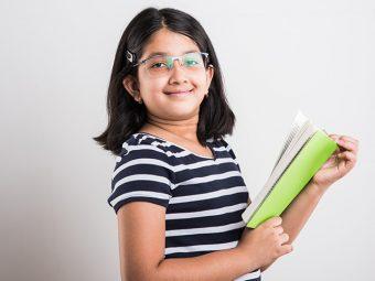 बेटियों के लिए 8 फायदेमंद सरकारी योजनाएं | Ladkiyo Ke Liye Sarkari Yojnaye
