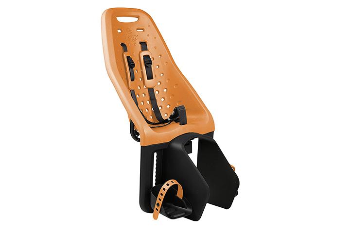 Thule Yepp Maxi Baby Bike Seat
