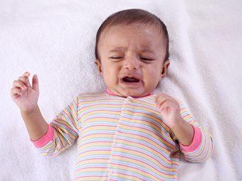 बच्चों के पेट में कीड़े की दवा व उपचार | baccho ke pet ke kide ka ilaj