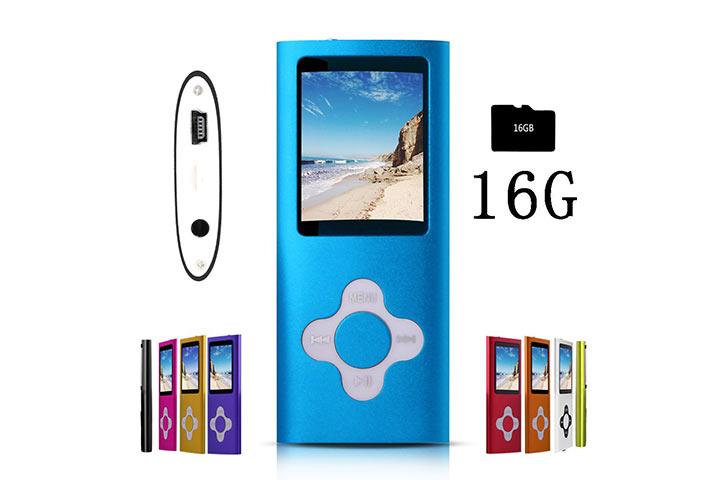 11.-G.G.Martinsen-Versatile-MP3-Player