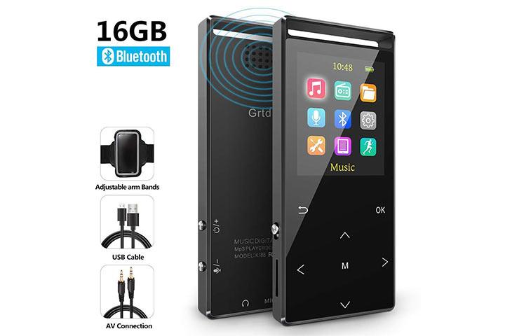 2.-Grtdhx-MP3-Player