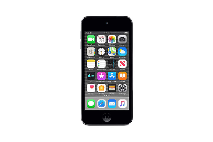 6.-Apple-iPod-Touch