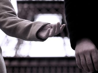 7 signs your partner could have Commitment issues