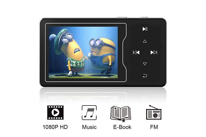 8.-Ruizu-MP3-Player