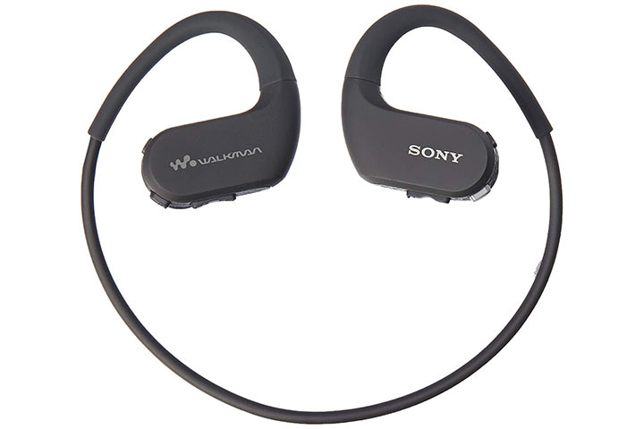 9.-Sony-NW-WS413-Wearable-MP3-Player