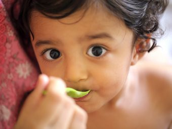 बच्चों के लिए रागी: फायदे व बनाने की विधि | Bachon Ko Ragi Ke Fayde And Recipes In Hindi