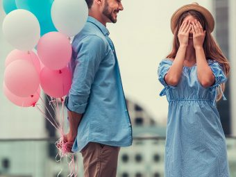 84 Cute Ways To Say I Love You