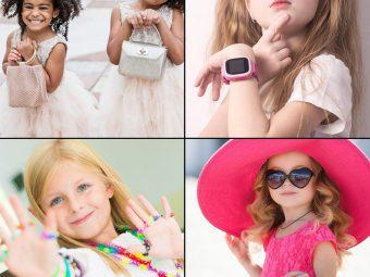 21 Best Gift Ideas For Girls