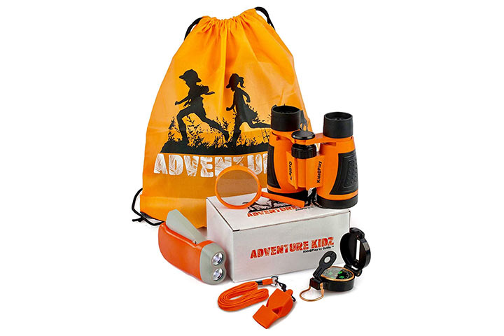 Ozlife Store Outdoor Exploration Kit
