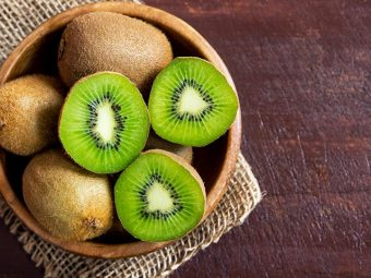 प्रेगनेंसी में कीवी फल के फायदे और नुकसान | Pregnancy Me Kiwi Fruit Ke Fayde Aur Nuksan