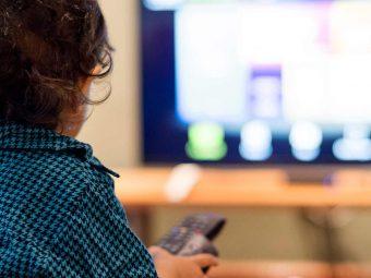 टीवी पर दिखाए जाने वाले विज्ञापनों का बच्चों पर बढ़ता प्रभाव |  Bachho Par Vigyapan Ka Prabhav
