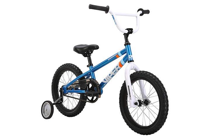 Diamondback mini viper bicycle