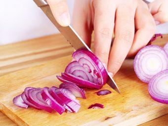 प्रेगनेंसी में प्याज खाना चाहिए या नहीं? | Pregnancy Me Pyaj (Onion) Khana Chahiye