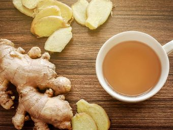 प्रेगनेंसी में चाय पीनी चाहिए या नहीं?  | Pregnancy Mein Chai Peena Chahiye Ya Nahi