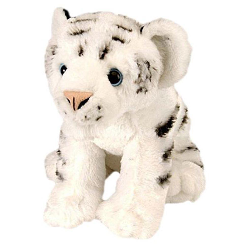 Wild Republic CK White Tiger