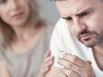 Should I Get Divorce - 15 Signs You May Need A Divorce
