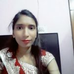 Nupur Gupta