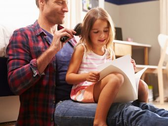 What is Sole Custody and when does a parent get it?