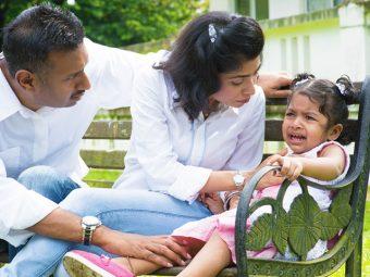 जिद्दी बच्चों को कैसे समझाएं? | Ziddi Bacho Ko Kaise Sudhare