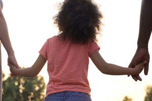 25 Beautiful Poems About Parents