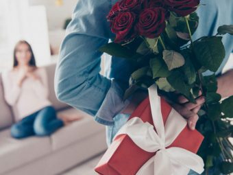 How To Rekindle Your Marriage: 14 Ways To Try