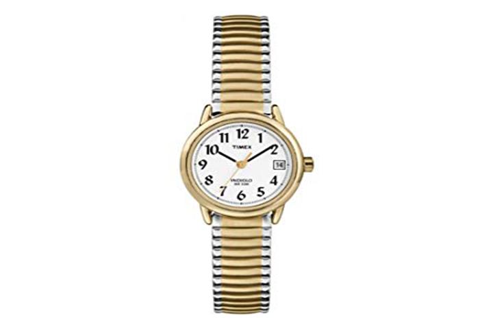 Timex Womens Easy