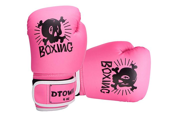 Training Gloves for Children