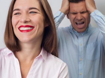 Signs Of Narcissistic Abuse And How To Survive It