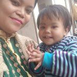 Poonam Thapa