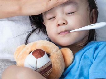 बच्चों में डेंगू बुखार के लक्षण, कारण व इलाज | Bacho Me Dengue Fever Symptoms In Hindi