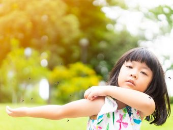 बच्चों में मलेरिया के लक्षण, कारण व इलाज | Bacho Me Malaria Ke Lakshan Aur Ilaj