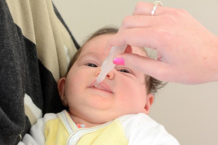 rotavirus vaccine benefits