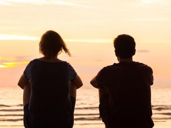 11 Tips For Dating After Divorce