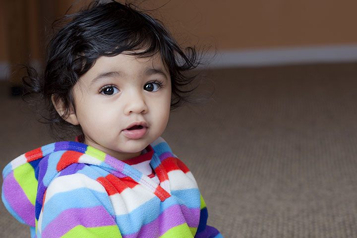 200 Kumbh Rashi Or Aquarius Baby Names For Boys And Girls -1