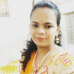 Shilpa Chandel