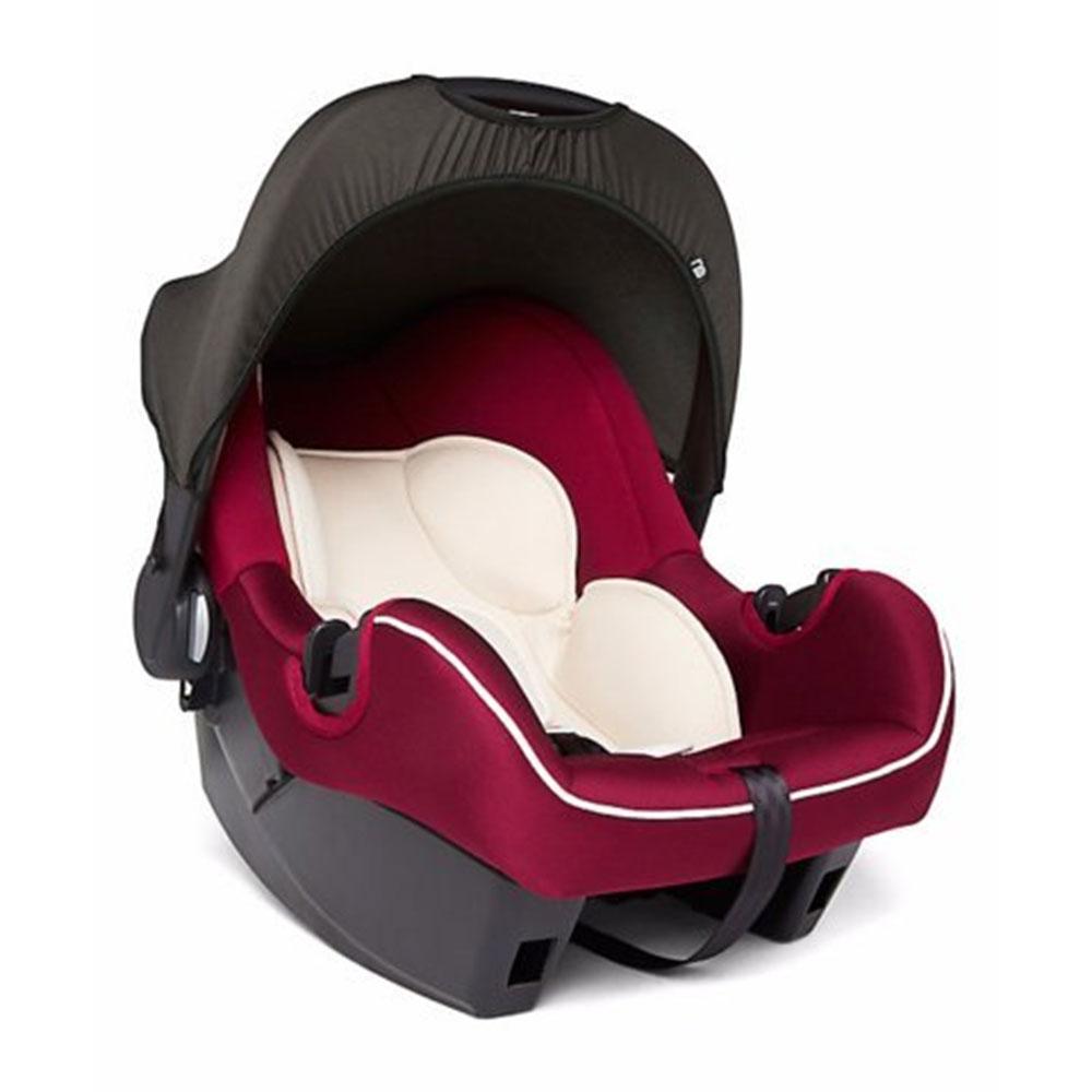Mothercare Ziba Baby Car Seat